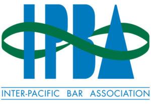 IPBA Scholarships