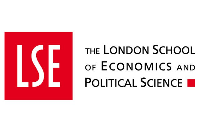 LSE Middle East Centre Emirates Masters Scholarship