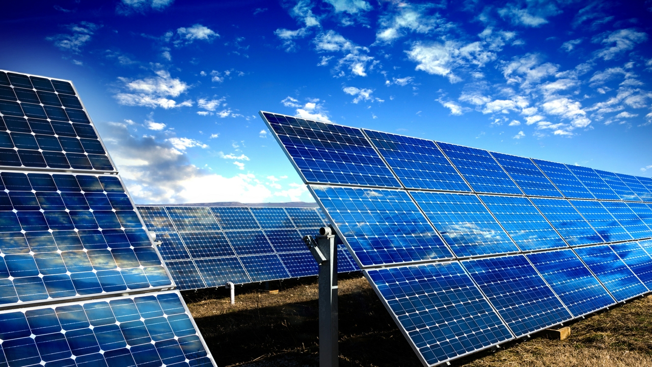 Smart Gulf Solar: How The Unit Produce Solar Energy To Offer Its Benefits
