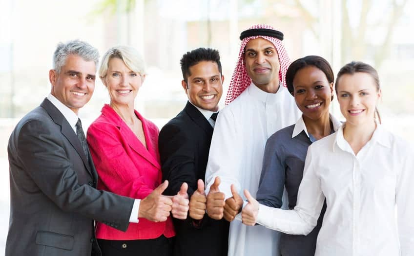 Why You Need An Institute to Learn New Things in Dubai