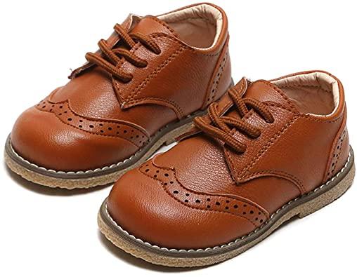 best boys' junior shoes