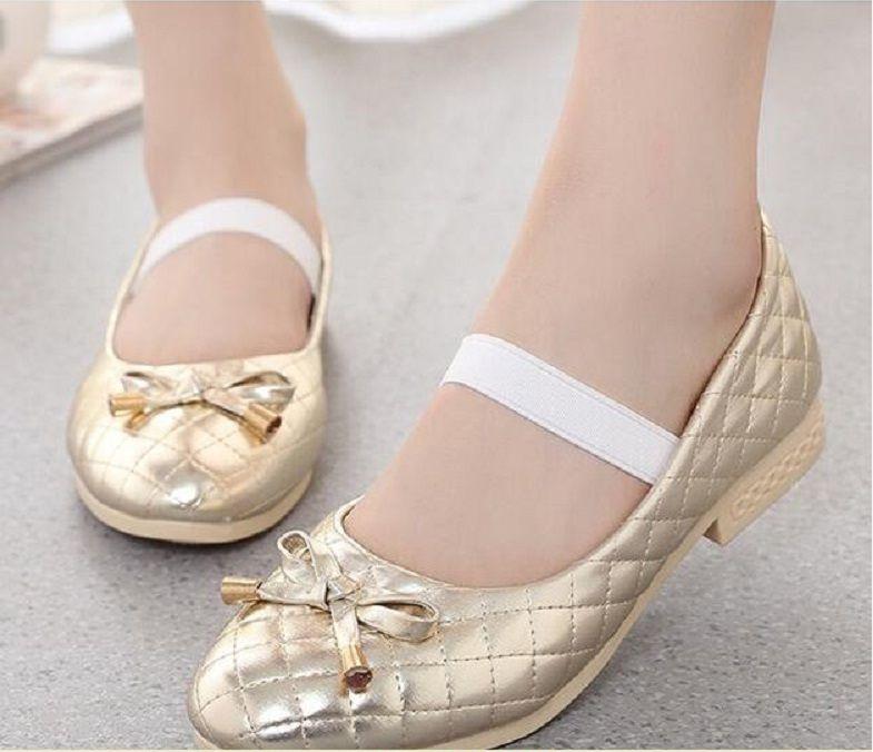Best junior girls' shoes